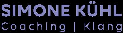 Simone-Kuehl-Logo